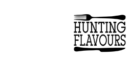 Hunting Flavours